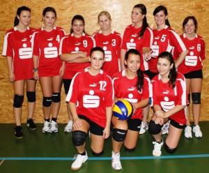 U19_Team